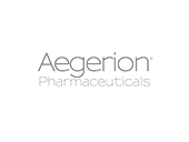 AEGERION_NB