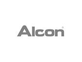 ALCON_NB
