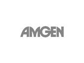 AMGEN_NB