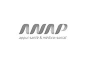 ANAP_NB