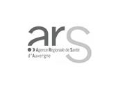 ARS AUVERGNE_NB