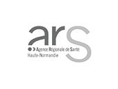 ARS HAUTE NORMANDIE_NB