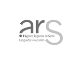 ARS LANGUEDOC ROUSSILLON_NB