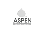 ASPEN_NB