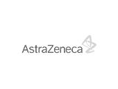 ASTRAZENECA_NB