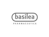 BASILEA_NB