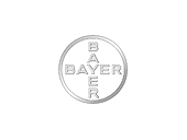 BAYER_NB