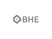 BHE_NB