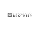 BROTHIER_NB