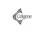 CELGENE_NB