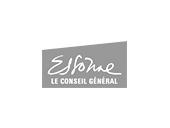 CG ESSONNE_NB
