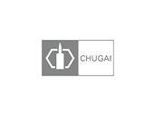CHUGAI_NB