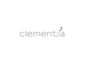 CLEMENTIA_NB