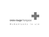 CROIX ROUGE_NB