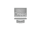 DREES_NB