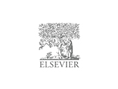 ELSEVIER_NB