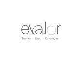 EVALOR_NB