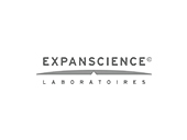 EXPANSCIENCE_NB