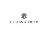 GEDEON RICHTER_NB