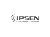 IPSEN_NB