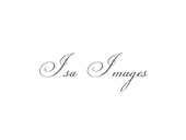 ISA IMAGES_NB