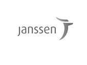 JANSSEN_NB