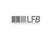 LFB_NB