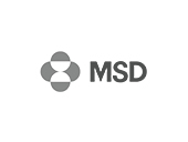 MSD_NB