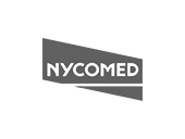 NYCOMED_NB