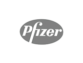 PFIZER_NB