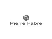 PIERRE FABRE_NB