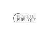 PLANETE PUBLIQUE_NB