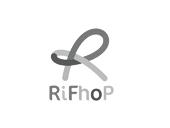 RIFHOP_NB