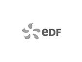 SEM EDF_NB