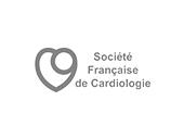 SOCIETE_FRANCAISE_RADIOLOGIE_NB