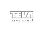 TEVA SANTE_NB