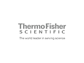 THERMOFISHER_NB
