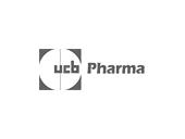 UCB PHARMA_NB