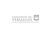 UNIVERSITE DE VERSAILLES_NB