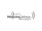 URPS BOURGOGNE_NB