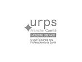 URPS ML FC_NB