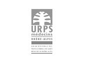 URPS RHONE ALPES_NB