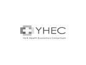 YHEC_NB