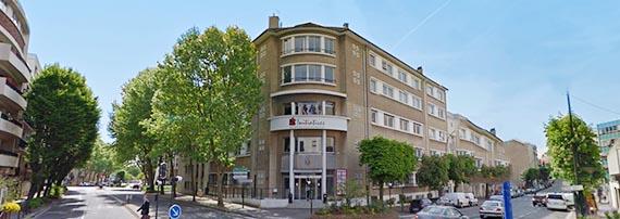 facade-cemka